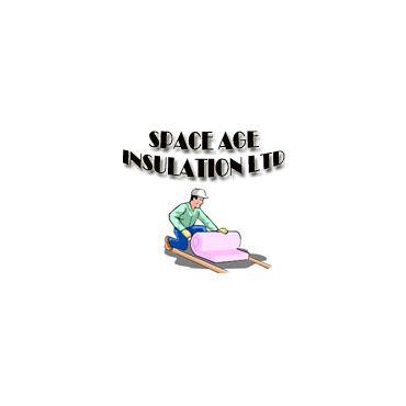 Space Age Insulation Ltd logo