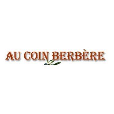 Au Coin Berbere logo