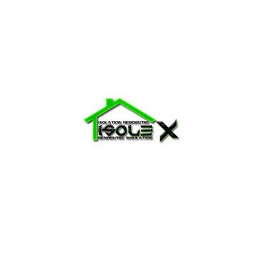 Isolex Insulation PROFILE.logo