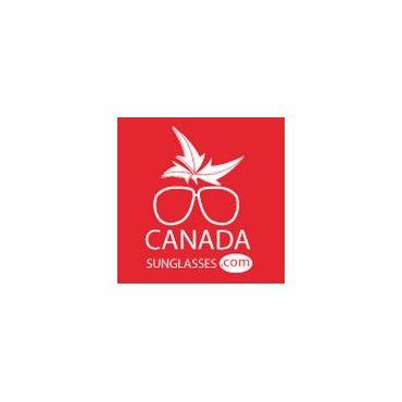Sol Sunglasses PROFILE.logo