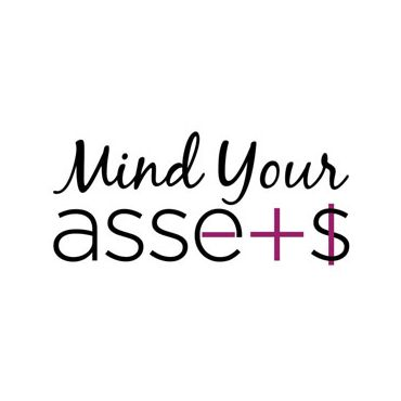 Mind Your Assets PROFILE.logo