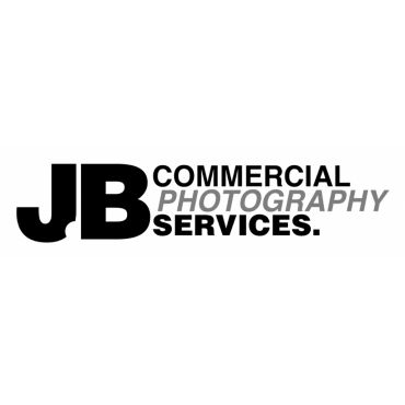 JB Commercial Photography PROFILE.logo