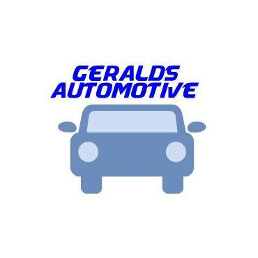 LKQ Canada Auto Parts Inc logo