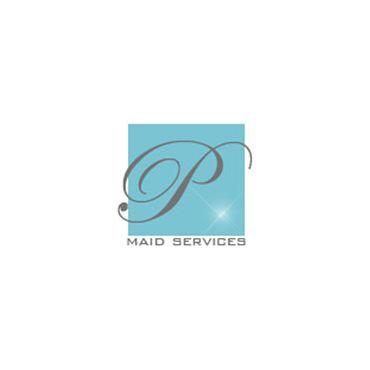 Pristine Princesses Maid Services PROFILE.logo