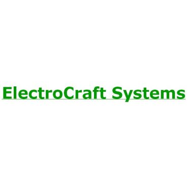 ElectroCraft PROFILE.logo