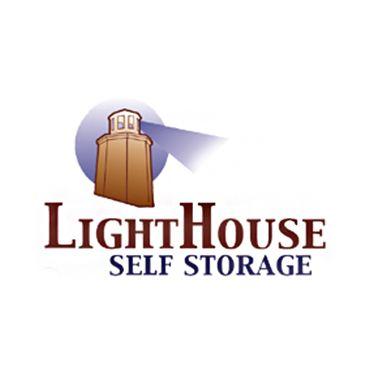 LightHouse Self Storage PROFILE.logo