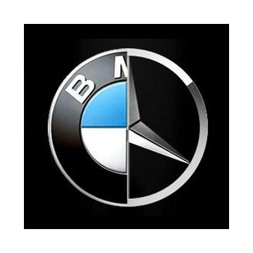 Level M PROFILE.logo