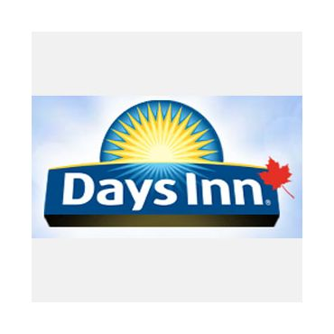 Days Inn - Vancouver Airport logo