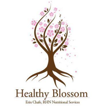 Healthy Blossom PROFILE.logo