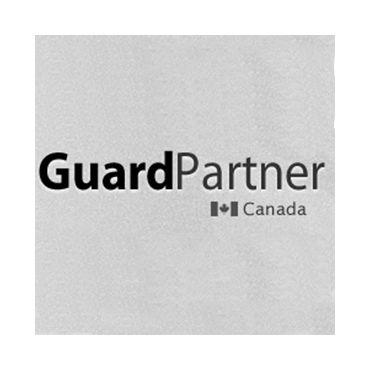 GuardPartner PROFILE.logo