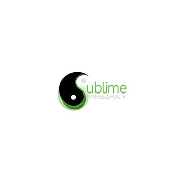 Sublime Fitness and Health PROFILE.logo