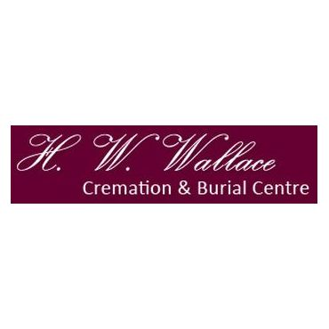 H W Wallace Cremation and Burial Centre Inc PROFILE.logo