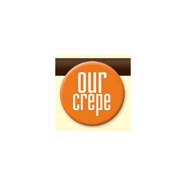 Our Crepe Inc. PROFILE.logo