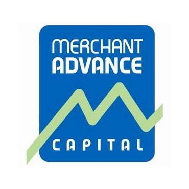 Merchant Advance Capital PROFILE.logo