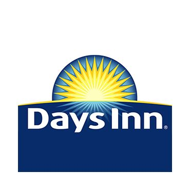 Days Inn and Suites Winnipeg Airport PROFILE.logo
