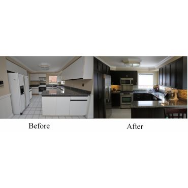 Before - After 1