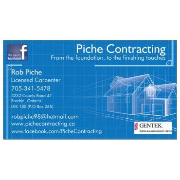 Piche Contracting PROFILE.logo