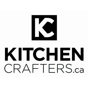 Kitchen Crafters logo