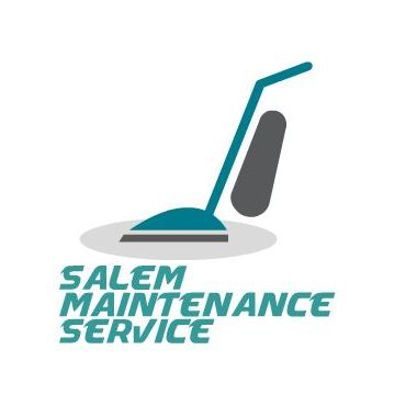Salem Maintenance Service PROFILE.logo
