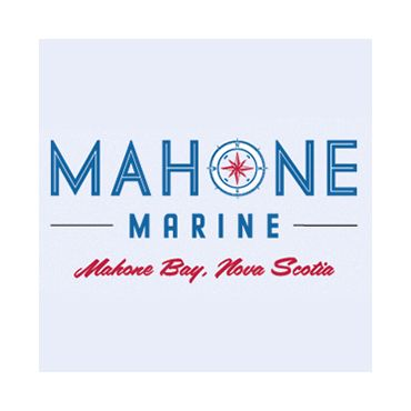 Mahone Marine PROFILE.logo
