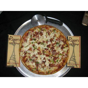 Rigger's Pizza & Wings PROFILE.logo