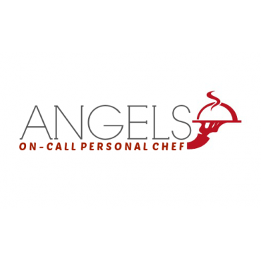 Angels Personal Chef On-call PROFILE.logo