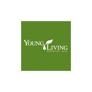 Young Living Essential Oils - Annette (Independent Consultant) PROFILE.logo