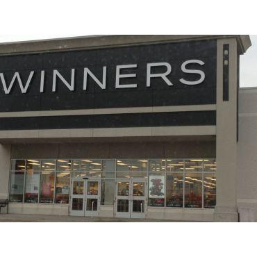 Winners Merchants Intl logo