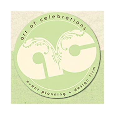 Art of Celebrations PROFILE.logo