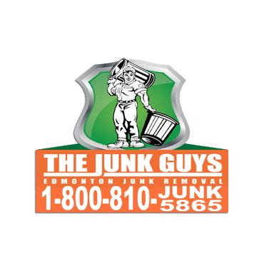 The Junk Guys PROFILE.logo