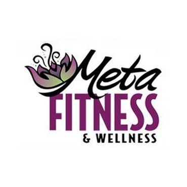 MetaFitness & Wellness Centre PROFILE.logo