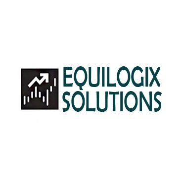 Equilogix Solutions logo