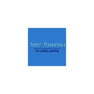 Jnbz Painting logo