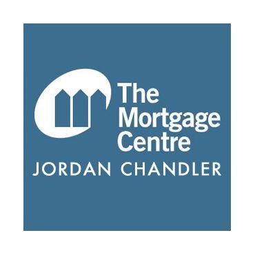 Jordan Chandler-The Mortgage Centre PROFILE.logo