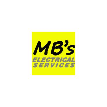 MB's Electrical Services PROFILE.logo