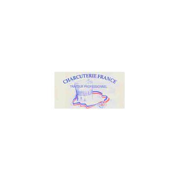 Charcuterie France logo