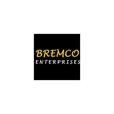 Bremco Enterprises PROFILE.logo