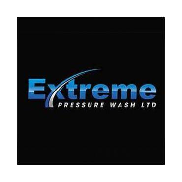 Extreme Pressure Wash Ltd. (Septic Source) logo
