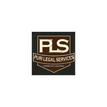 Puri Legal Services PROFILE.logo