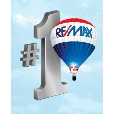 Cheryl Carrier-RE/MAX Quinte Ltd. Brokerage logo