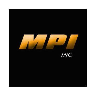 MPI Inc. PROFILE.logo