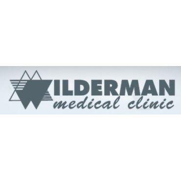 Wilderman Medical Clinic PROFILE.logo