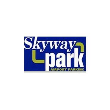 Skyway Park logo