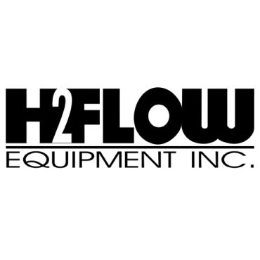 H2Flow Equipment Inc. logo