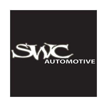 SWC Automotive PROFILE.logo