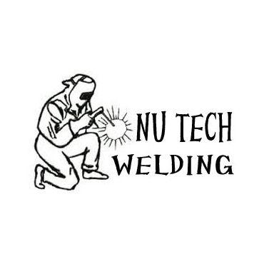 Nutech Welding PROFILE.logo