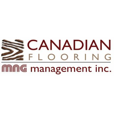 Discount Flooring PROFILE.logo