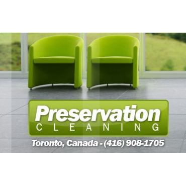 Preservation Cleaning PROFILE.logo