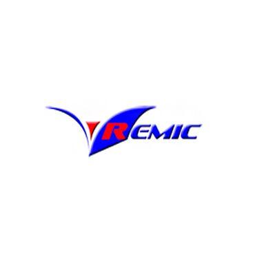 Remic PROFILE.logo