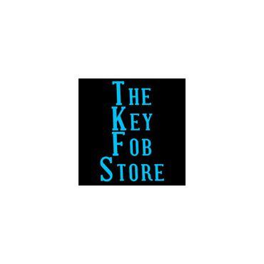 Key Fob Store logo